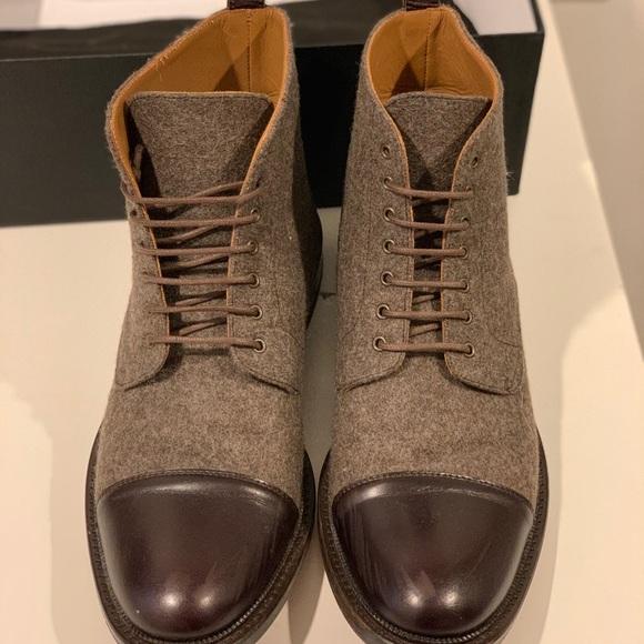 Taft Other - Taft Jack Boots
